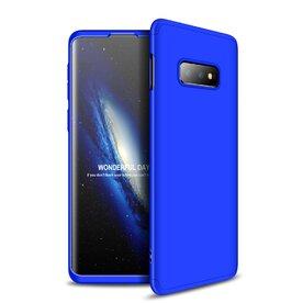 Husa Samsung Galaxy S10e GKK 360