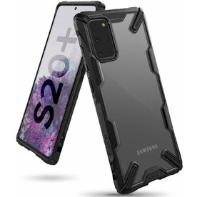 Husa Samsung Galaxy S20 Plus Ringke FUSION X