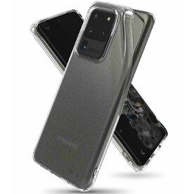Husa Samsung Galaxy S20 Ultra Ringke Air
