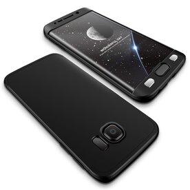 Husa Samsung Galaxy S6 Edge GKK 360