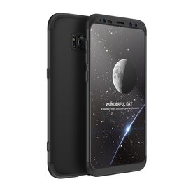 Husa Samsung Galaxy S8 Plus GKK 360