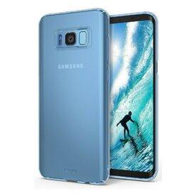 Husa Samsung Galaxy S8 Plus Ringke Slim Frost Blue