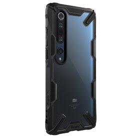 Husa Xiaomi Mi 10/Mi 10 Pro Ringke Fusion X