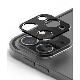 Protector Ringke pentru camera foto Apple iPad Pro 2020 11 / 12.9 inchi