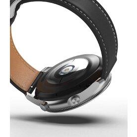 Rama ornamentala otel inoxidabil Ringke Galaxy Watch 3 45mm