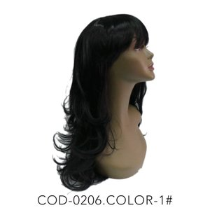 PERUCA COD-0206.COLOR-1#