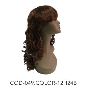 PERUCA COD-049.COLOR-12H24B