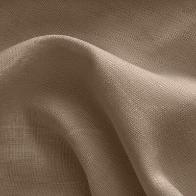 100% Premium Linen - Sand