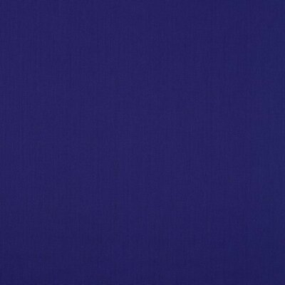 Cotton uni - Dark Cobalt