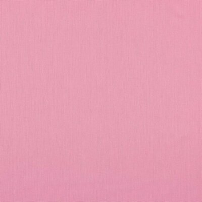 Cotton uni - Light Pink