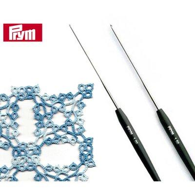 Crochet Prym - 1.5mm