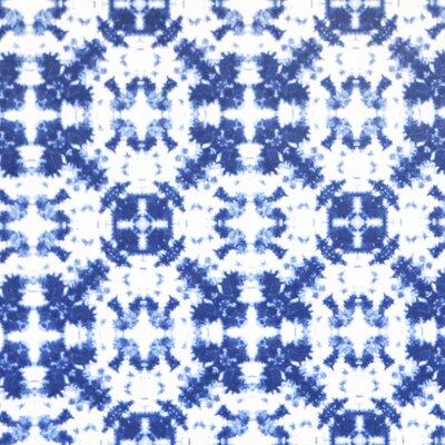 Home Decor - Tie Dye