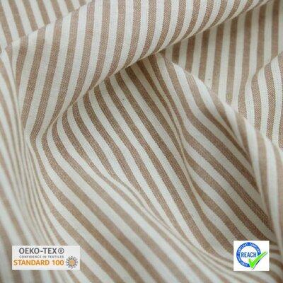 Lightweight Cotton Viscose - Raytis Lin