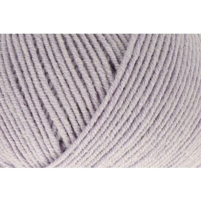 Peach Cotton 50 gr - Lilac 00145