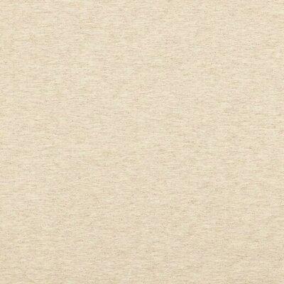 Solid Jersey - Beige Melange