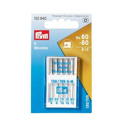 ace-pentru-masina-de-cusut-microtex-130-705-60-80-8789-2.jpeg