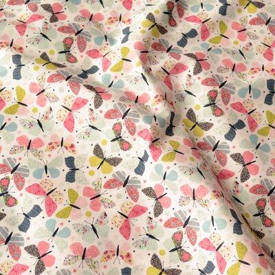 bumbac-imprimat-digital-butterfly-pink-38357-2.jpeg