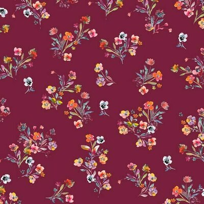 bumbac-imprimat-digital-flowers-cerise-32567-2.jpeg