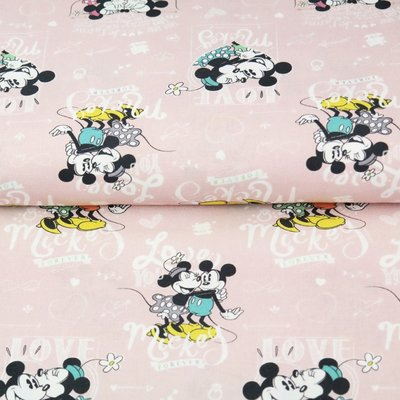 bumbac-imprimat-disney-love-minnie-19799-2.jpeg