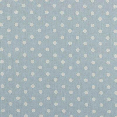 bumbac-imprimat-dots-blue-34850-2.jpeg