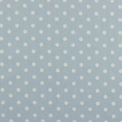 bumbac-imprimat-dots-light-blue-33899-2.jpeg