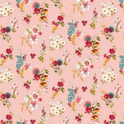 bumbac-imprimat-flowery-rose-32276-2.jpeg