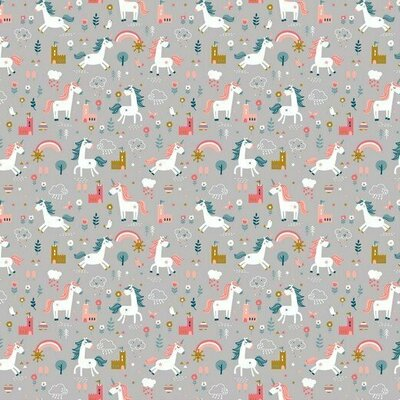 bumbac-imprimat-happy-horse-grey-35177-2.jpeg