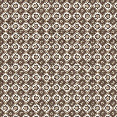 bumbac-imprimat-javanese-style-brown-32270-2.jpeg