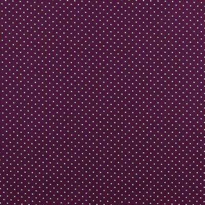 Bumbac imprimat - Petit Dots Purple