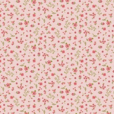 bumbac-organic-imprimat-flower-rose-36089-2.jpeg