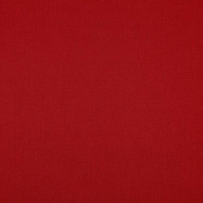 Bumbac uni - Red