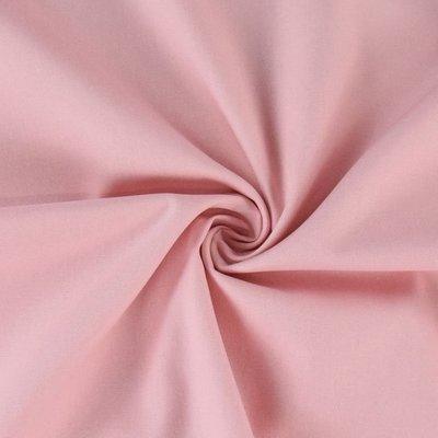 bumbac-uni-rose-26369-2.jpeg