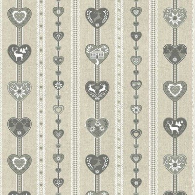 canvas-alps-hearts-natural-3452-2.jpeg