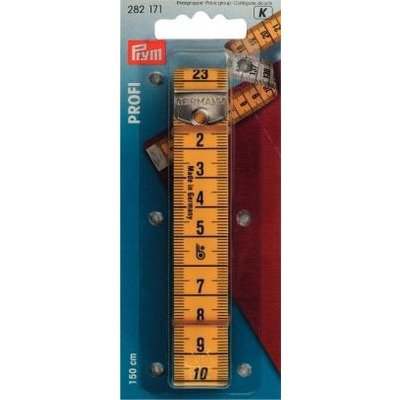 centimetru-croitorie-profesional-cod-282171-53-2.jpeg