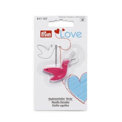 Dispozitiv pentru bagat ata in ac - Prym Love