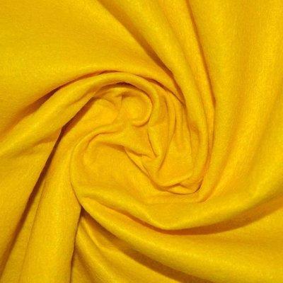 fetru-40-lana-yellow-5945-2.jpeg