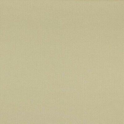 finet-de-bumbac-uni-beige-36572-2.jpeg