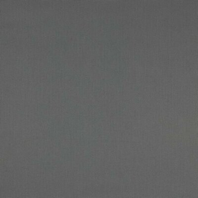 Finet de bumbac uni - Grey