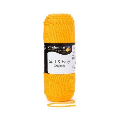 fir-acril-soft-easy-sun-100g-14504-2.jpeg
