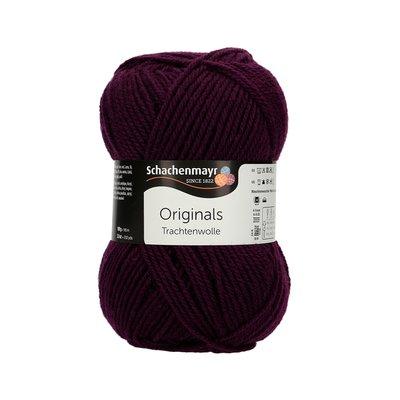 fir-de-tricotat-trachtenwolle-burgundy-27344-2.jpeg