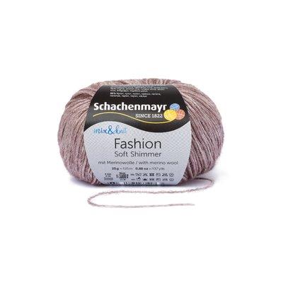 fir-fashion-soft-shimmer-mauve-6743-2.jpeg
