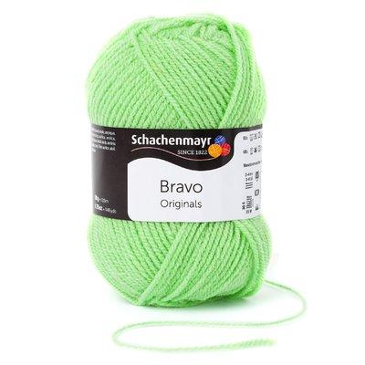 Fire acril Bravo - Kiwi 08351