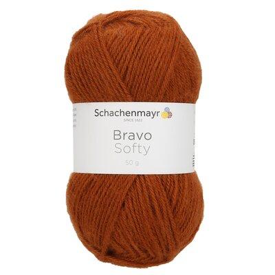 Fire acril Bravo Softy - Fox 08371