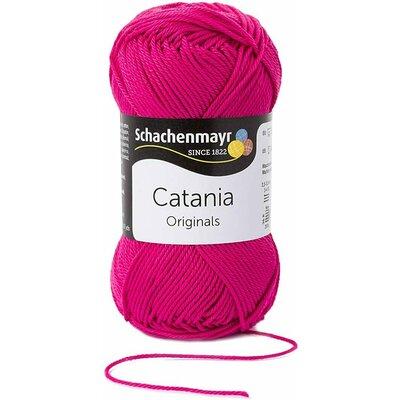 Fire bumbac - Catania Cyclam 00114