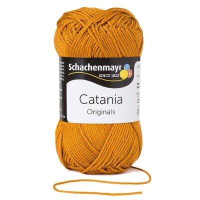 Fire bumbac - Catania  Marigold 00383