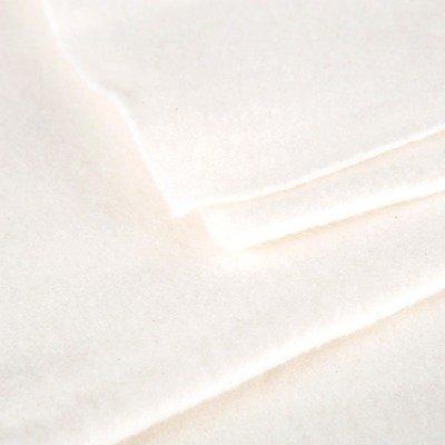 Heritage Vatelina Bumbac-Polyester - 305 x 305 cm