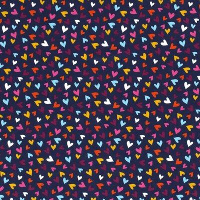 jerse-bumbac-hearts-navy-39140-2.jpeg