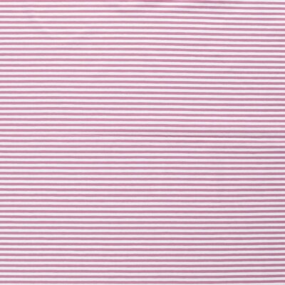 jerse-bumbac-imprimat-stripes-old-pink-5mm-33155-2.jpeg