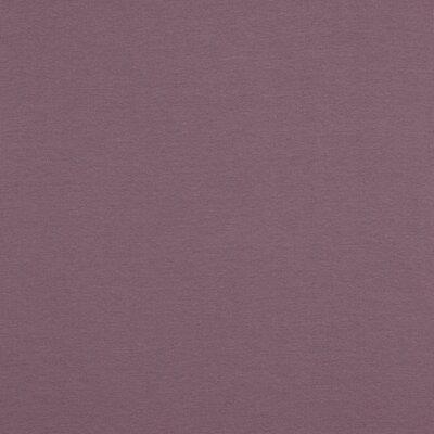 Jerse bumbac organic - Lavender