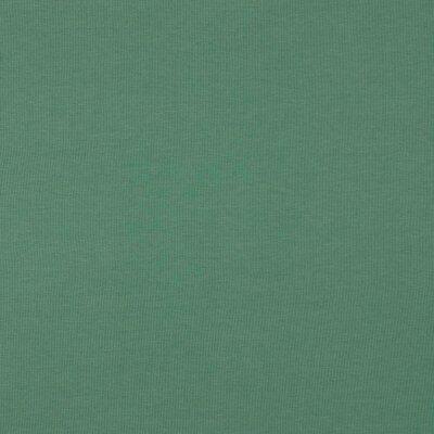 Jerse bumbac organic - Old Green